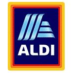 ALDI Australia Logo