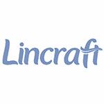 Lincraft