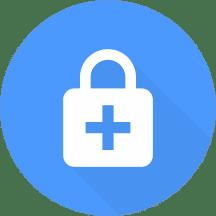 Field Security+ Logo