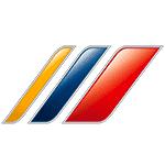 Super Retail Group Logo