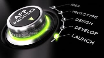 Dynamics NAV Business Central Apps & Development Environment