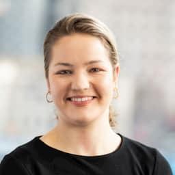 Emily Feldgen