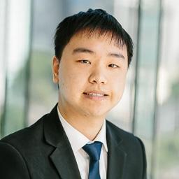 Aaron Tsao