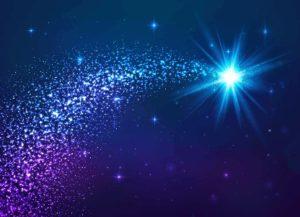 Star Schemas are ideal for Power BI