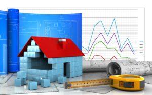 Data Modelling for Power BI