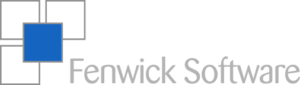 Fenwick Logo