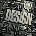 Design patterns for NAV development