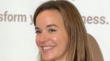 Melanie Fenwick Director